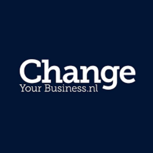 Interview Change Your Business